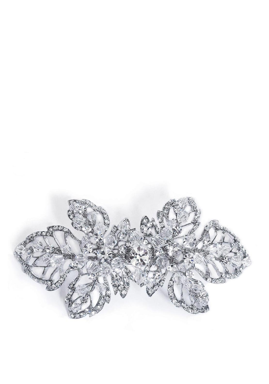 Ivory & Co Sophisticated Annie Haircomb