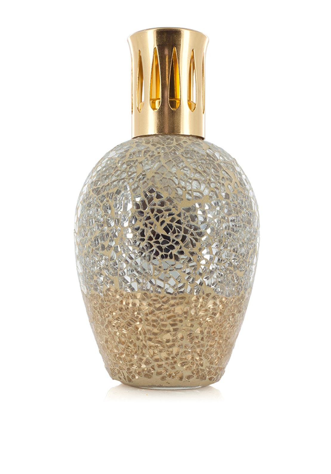Ashleigh & Burwood Winter Palace Large Fragrance Lamp