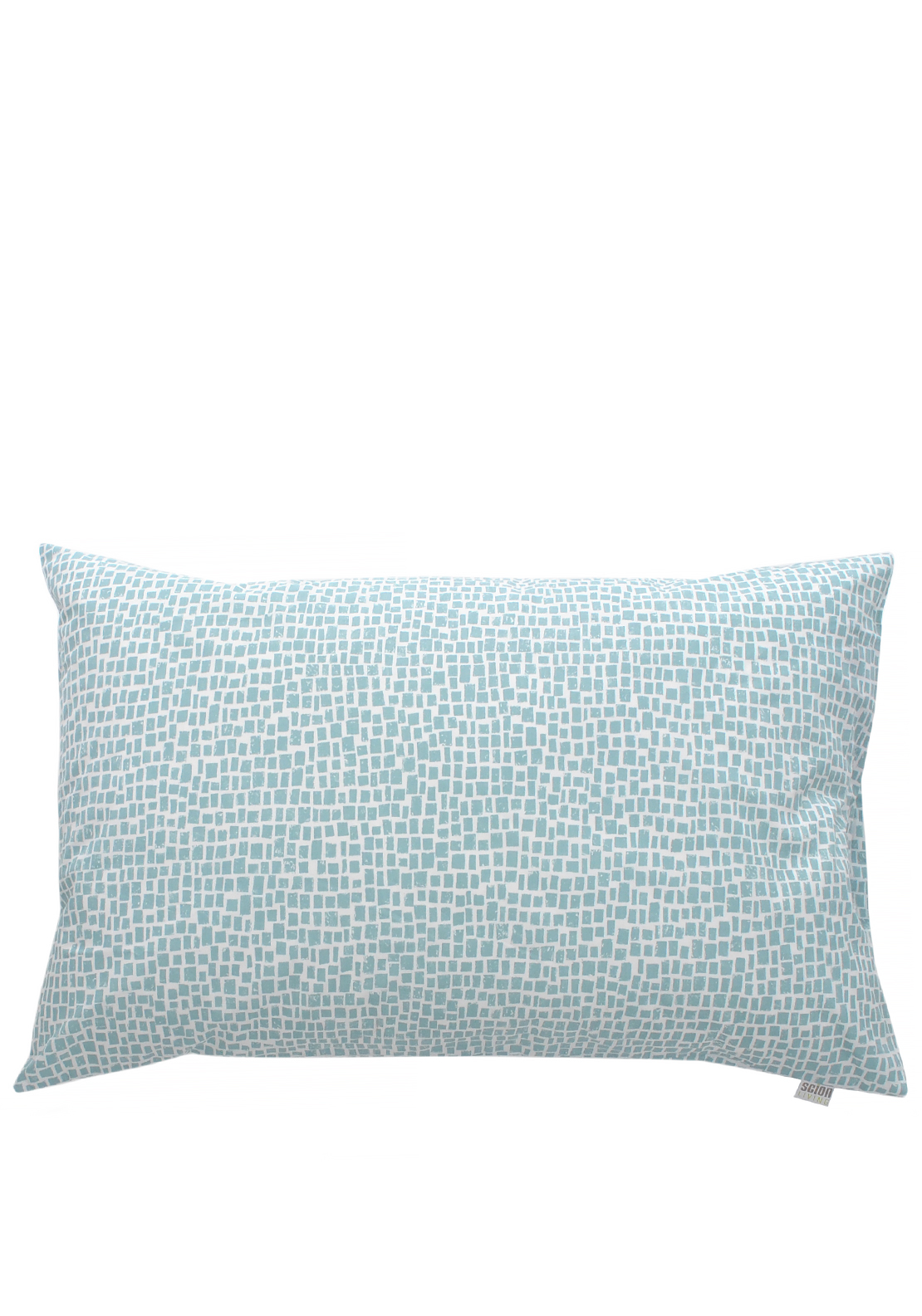 Scion Living Anneke Housewife Pillowcases, Set of 2