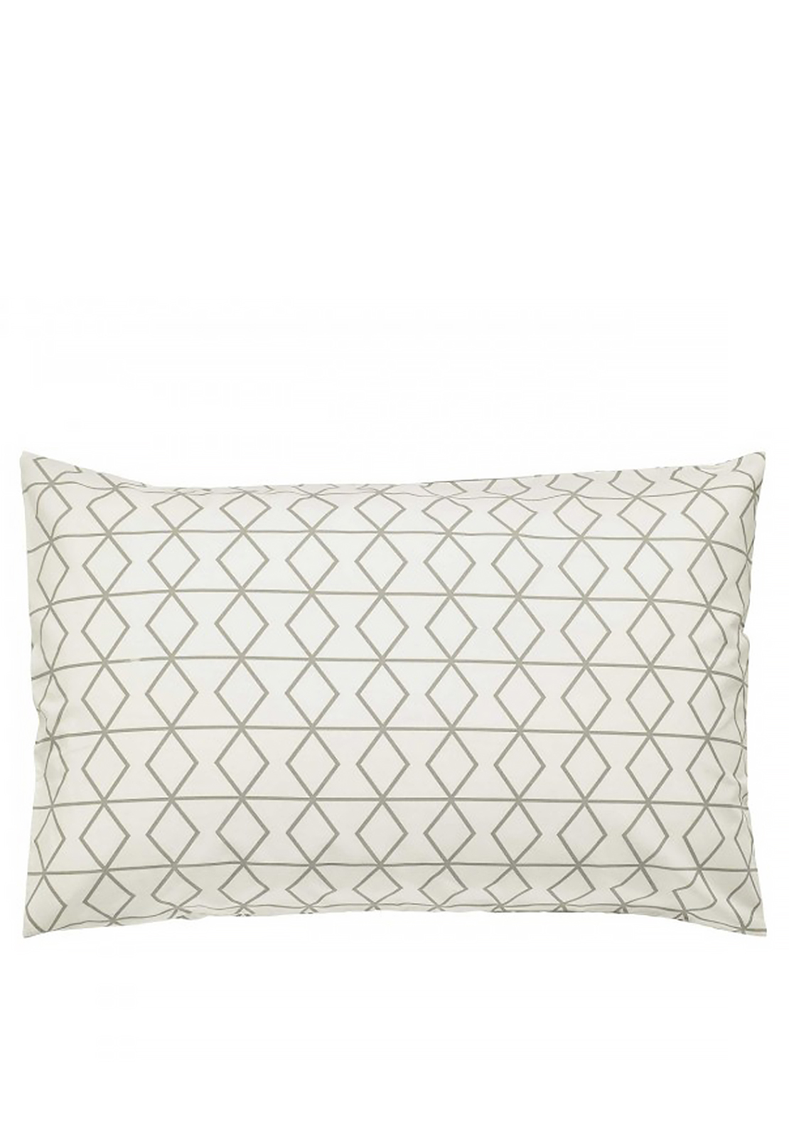 Scion Living Axis Housewife Pillowcases, Set Of 2