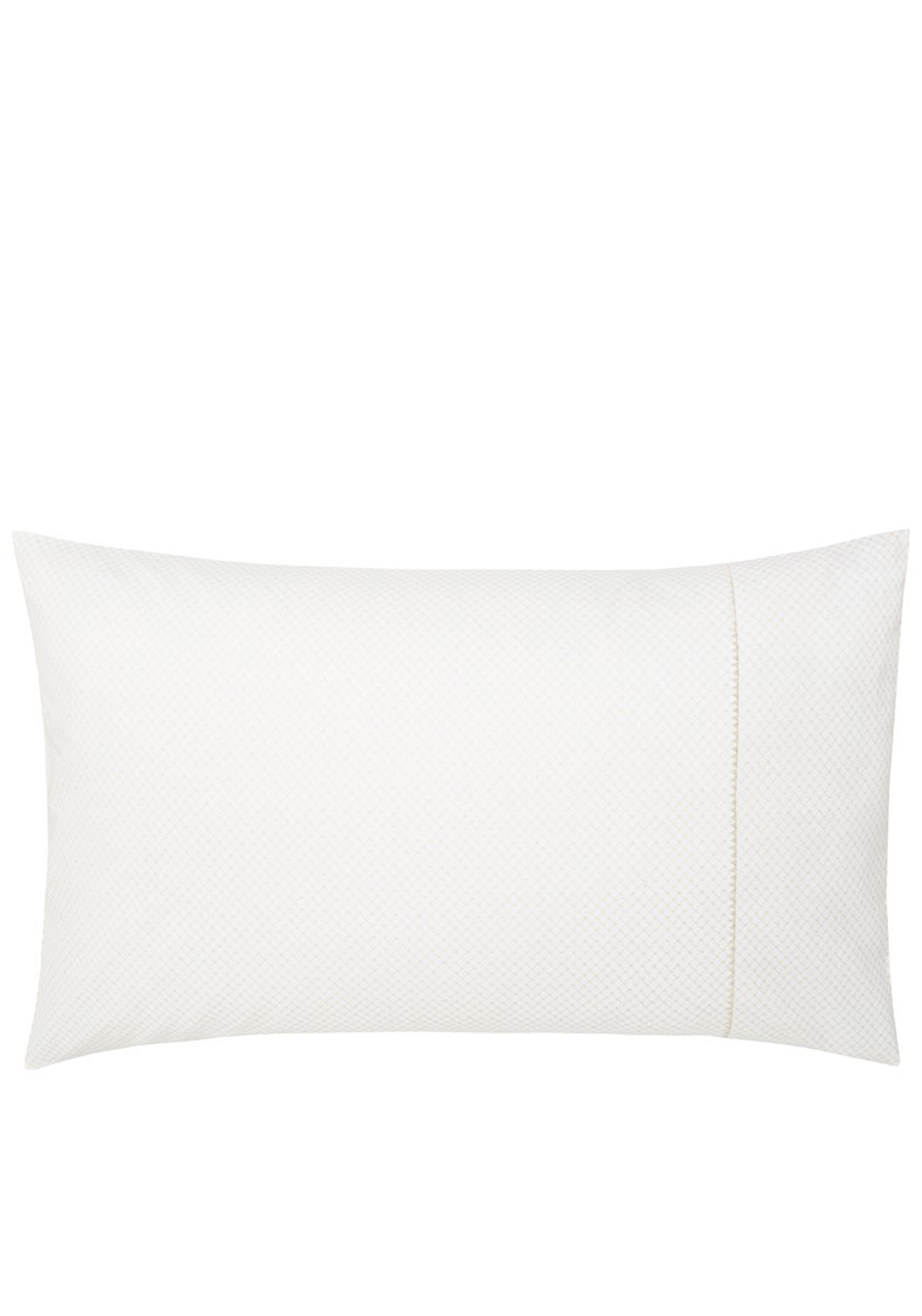 Fable Orlantha Housewife Pillowcase, Linen