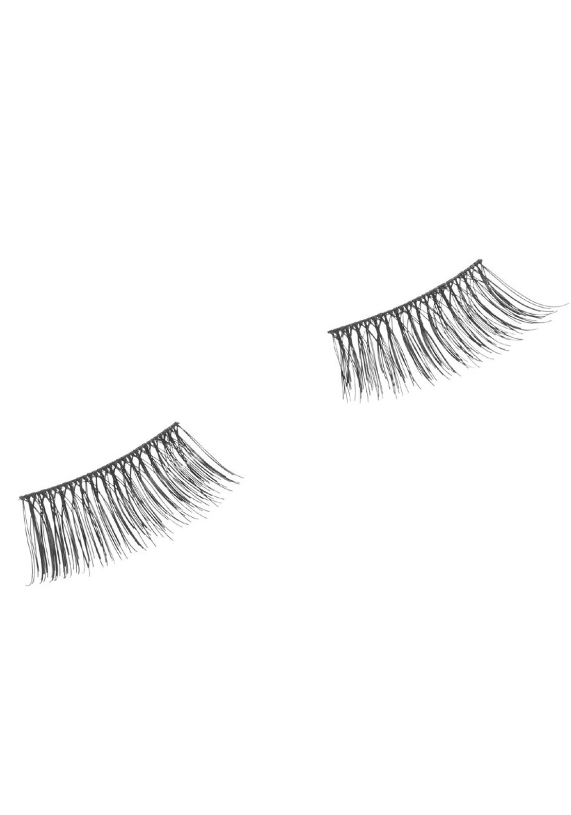 Benefit  Starlet Lash False Eyelashes