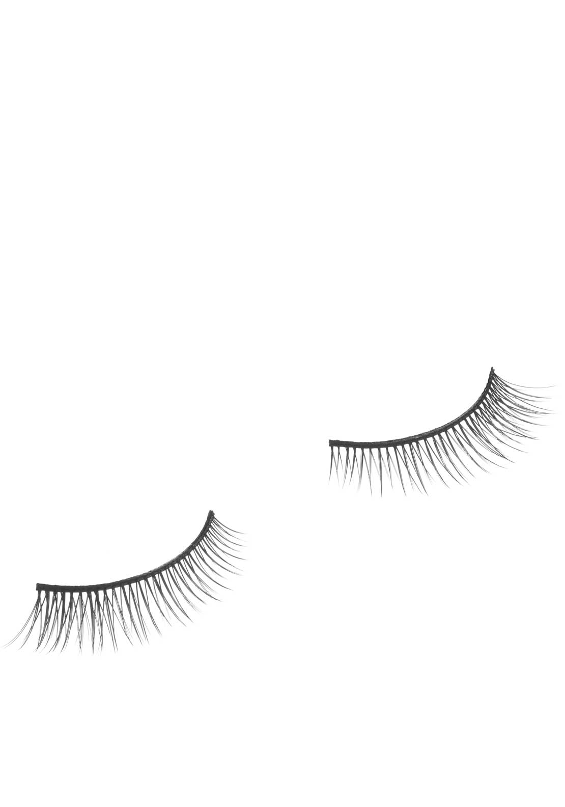 Benefit  Debutante Lash False Eyelashes