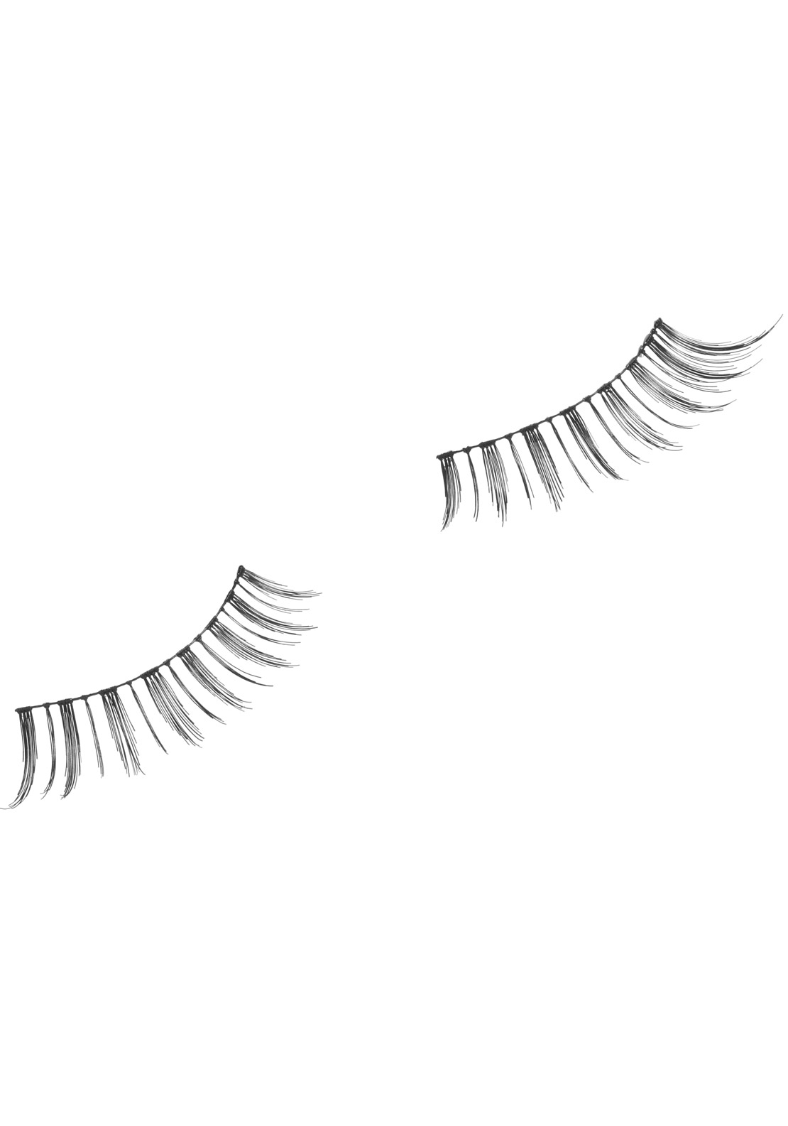 Benefit  Angel Lash False Eyelashes