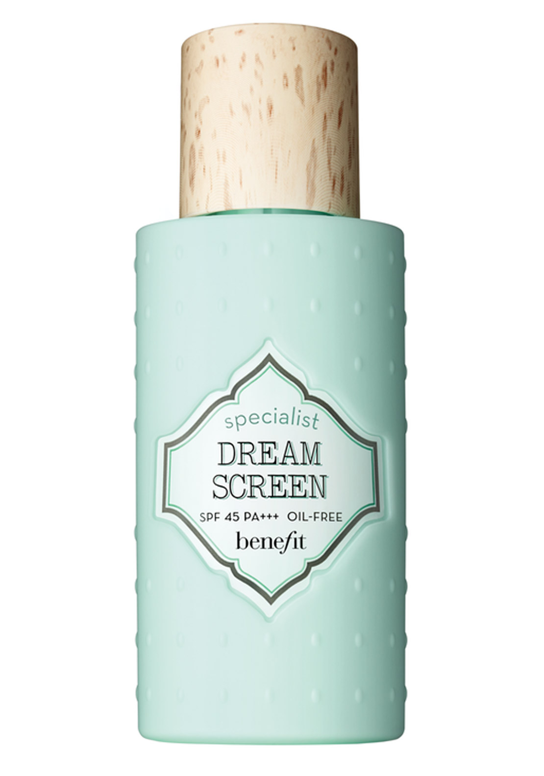 Benefit Dream Screen SPF45 Suncream For Face