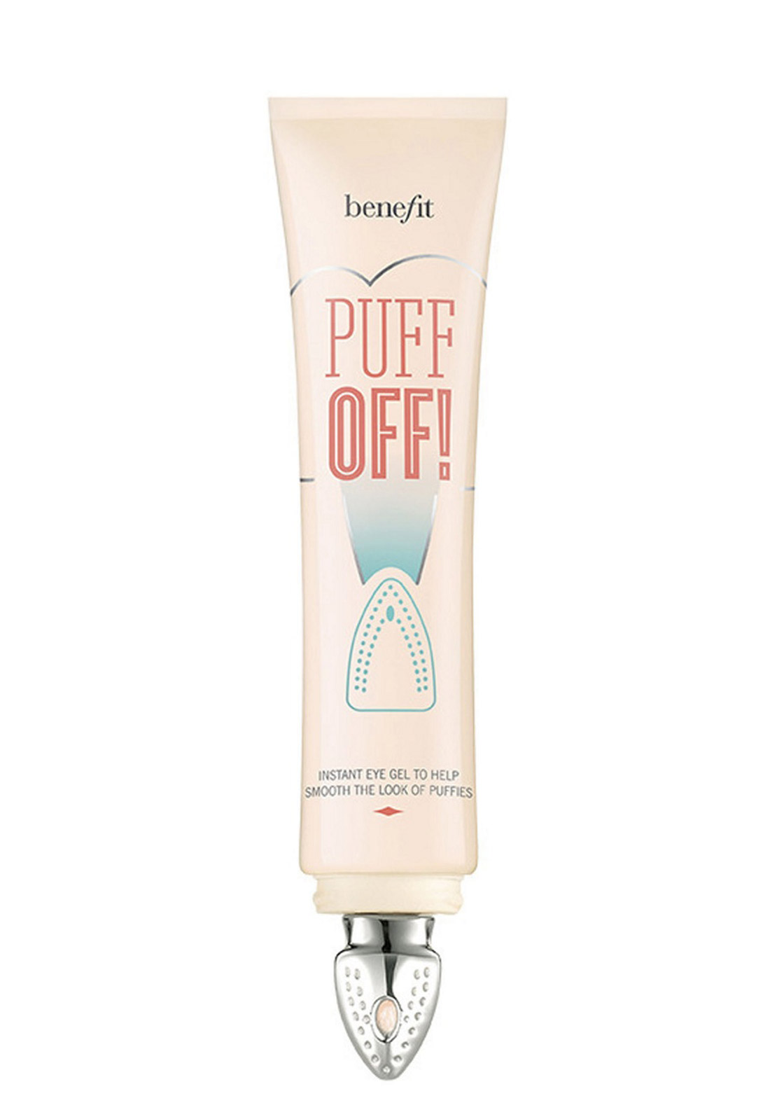 Benefit Puff Off! Eye Gel