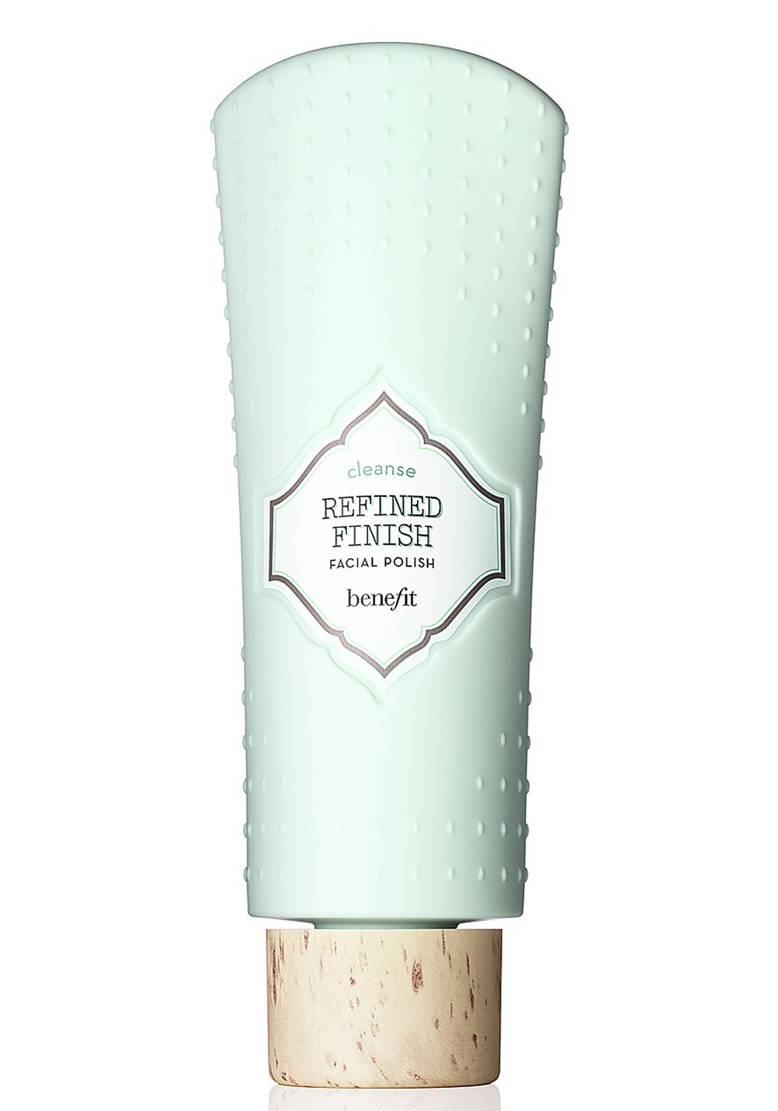 Benefit Refined Finish Facial Polish