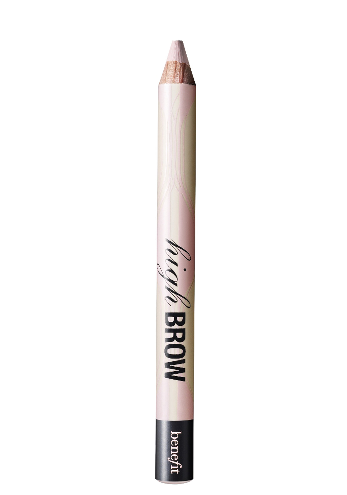 Benefit High Brow Highlighter Pencil, Linen Pink