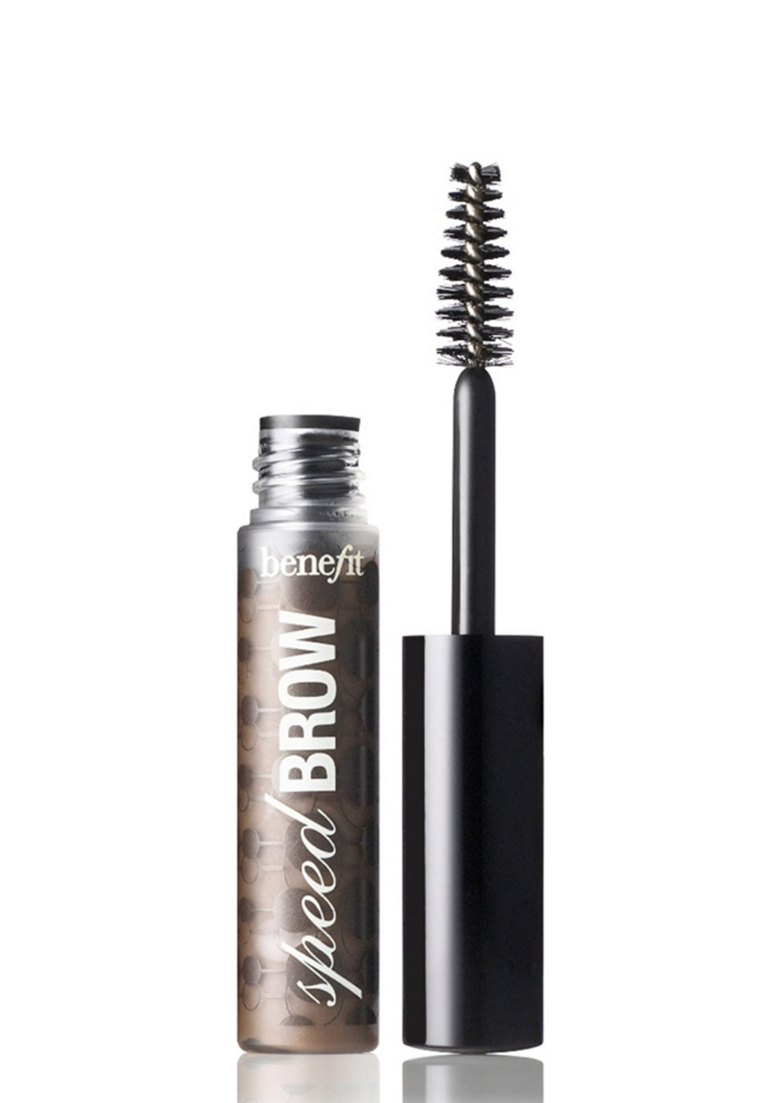 Benefit Speed Brow Quick-Set Brow Gel, Neutral