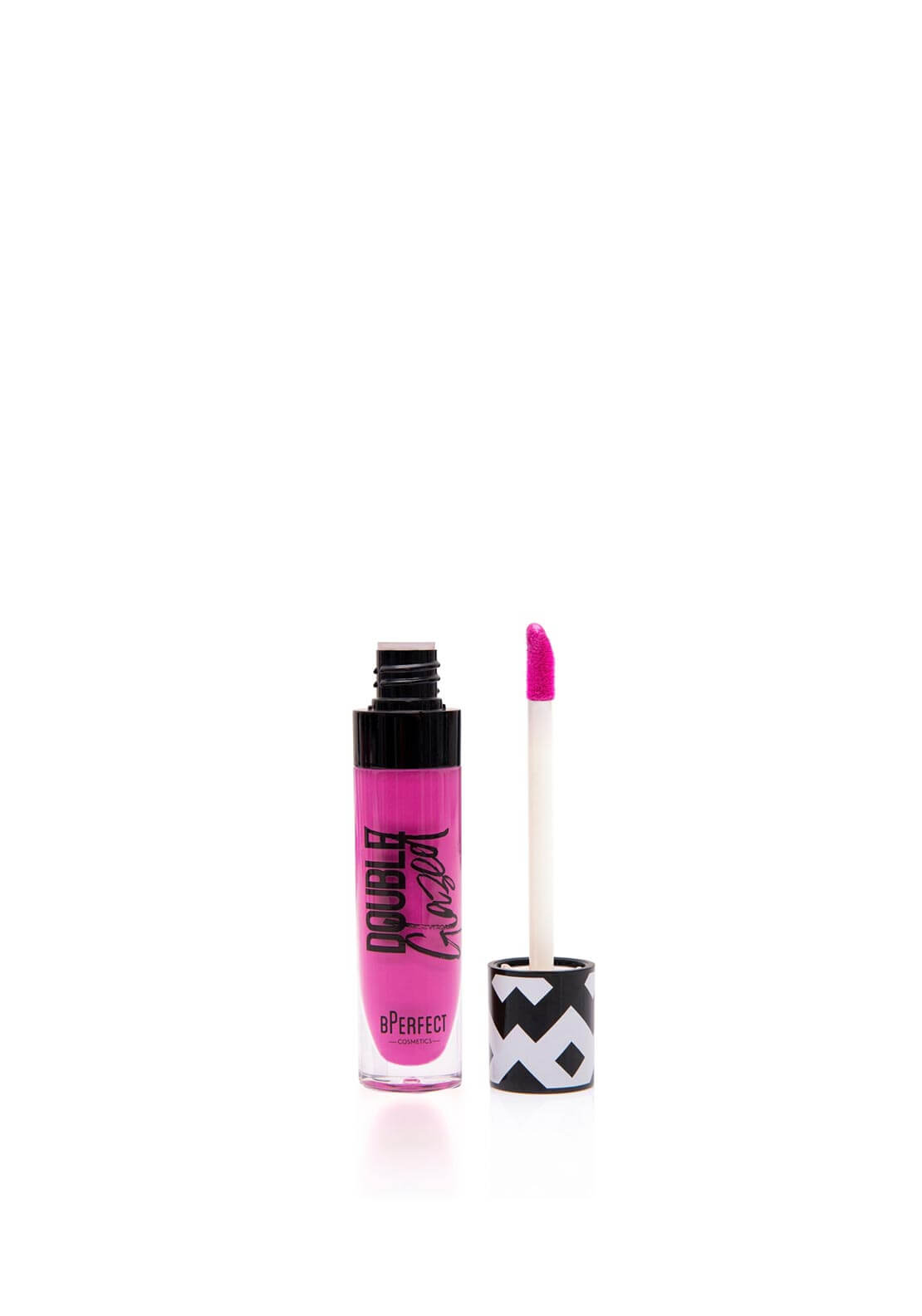 BPerfect Stacey Marie Double Glazed Lip Gloss, Petticoat