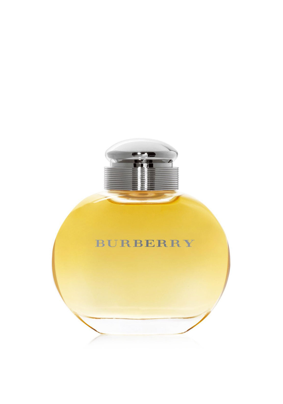 Burberry Eau De Parfum Natural Spray, 30ml