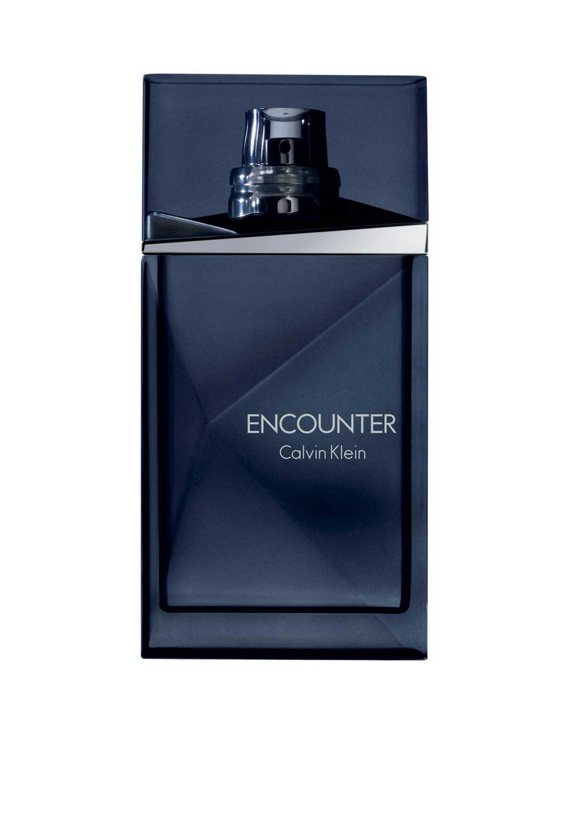 Calvin Klein Encounter Eau de Toilette Spray, 30ml