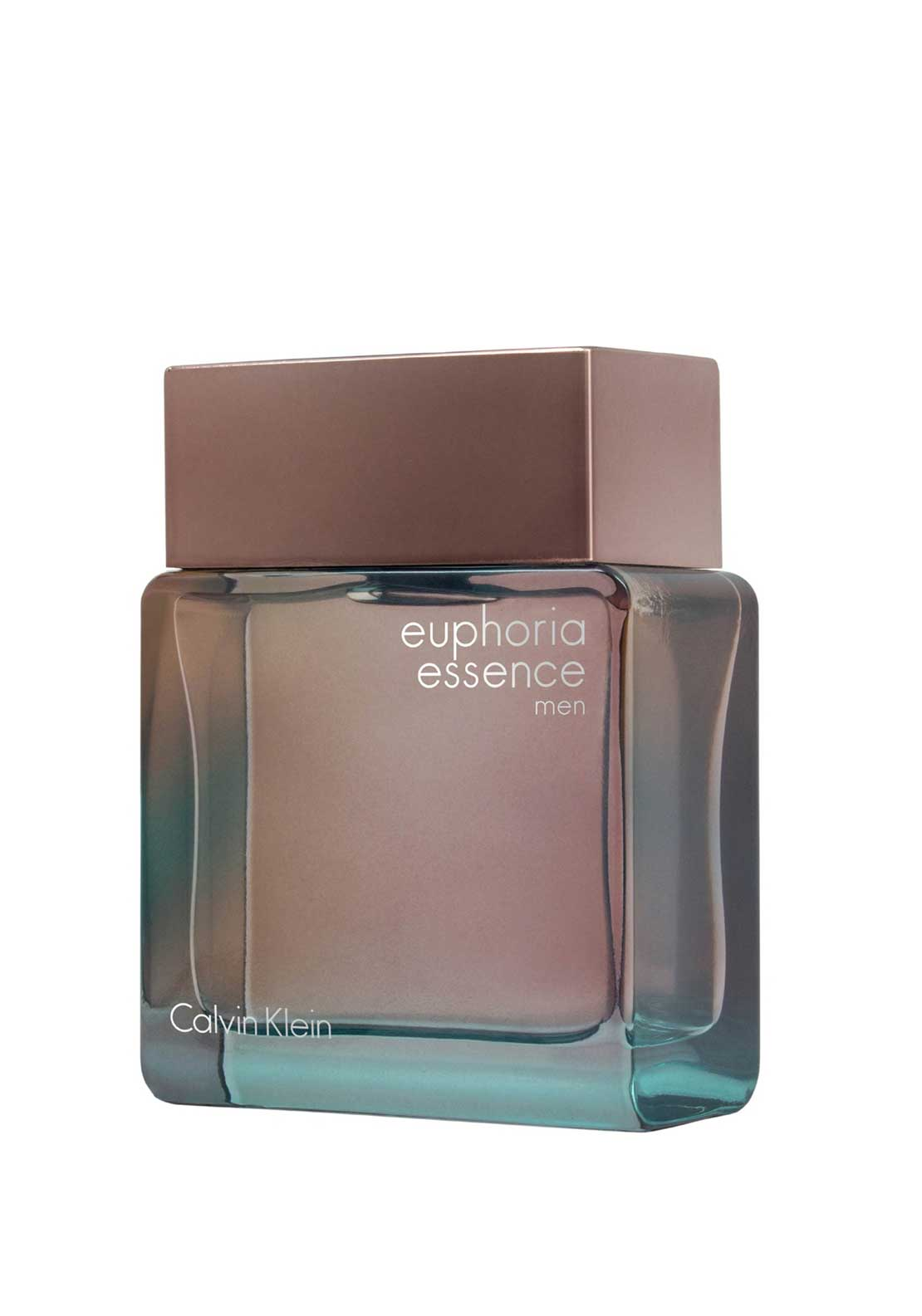 Calvin Klein Euphoria Essence Men Eau de Toilette Spray, 30ml