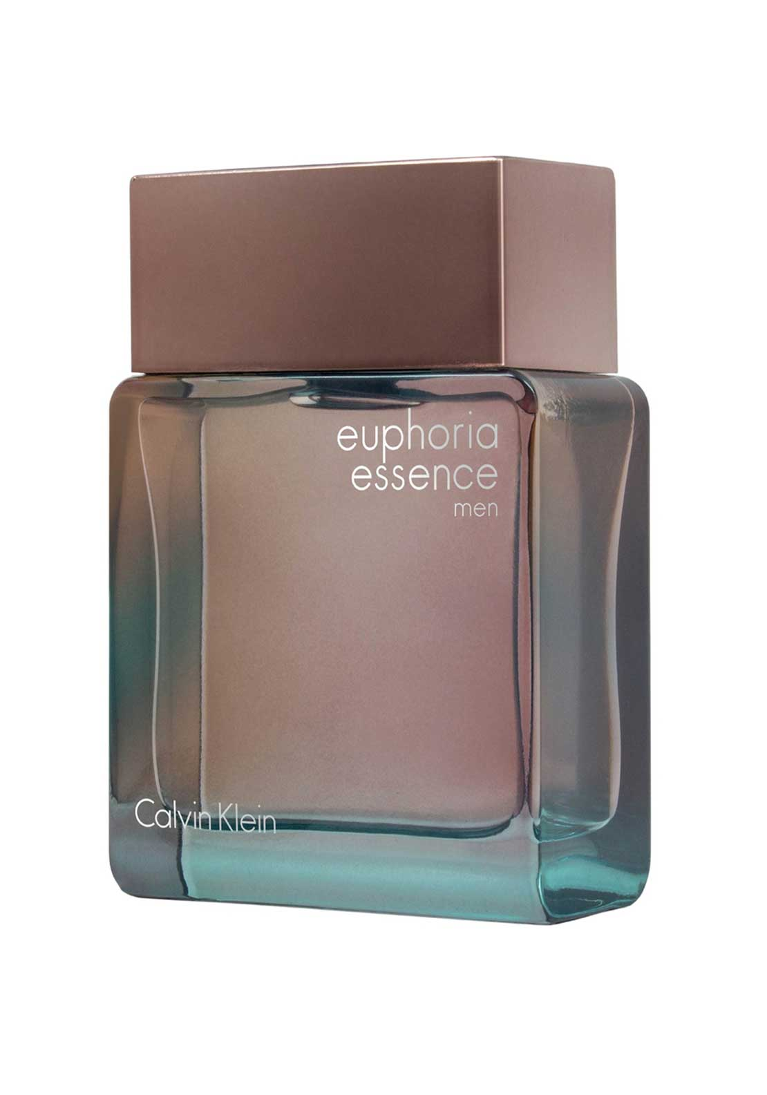 Calvin Klein Euphoria Essence Men Eau de Toilette Spray, 50ml
