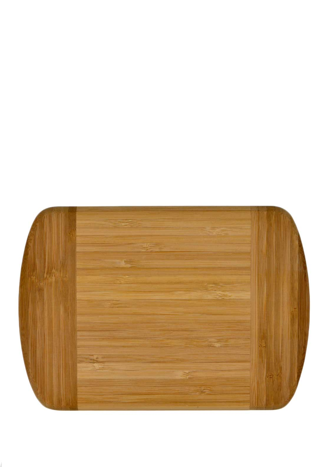 Occasion Bamboo Chopping board, Small