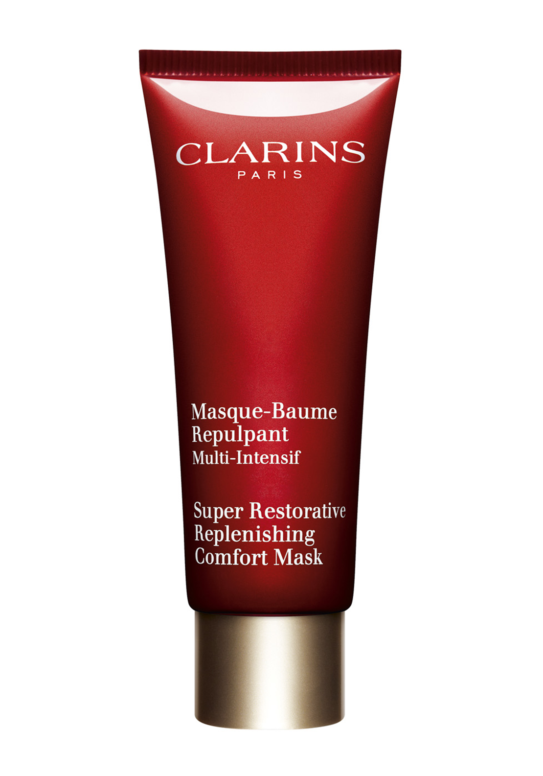 Clarins Super Restorative Replenishing Comfort Mask, 75ml