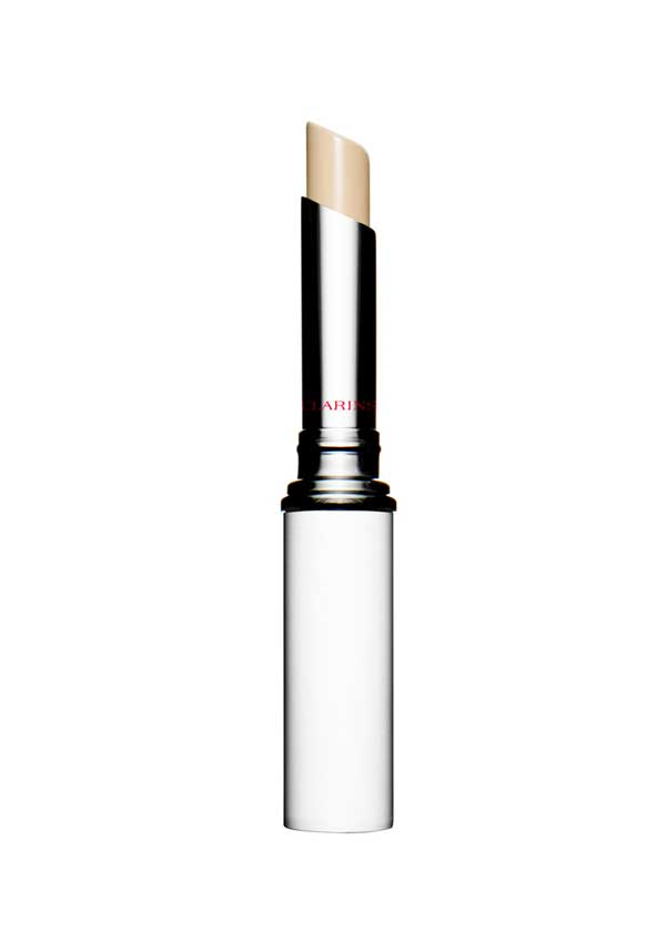 Clarins Concealer Stick, 01 Light Beige