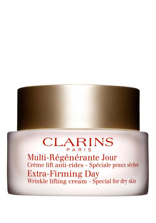 Clarins Extra Firming Day Wrinkle lifting cream, 50ml