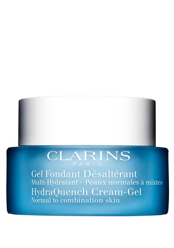 Clarins HydraQuench Cream-Gel, 50ml