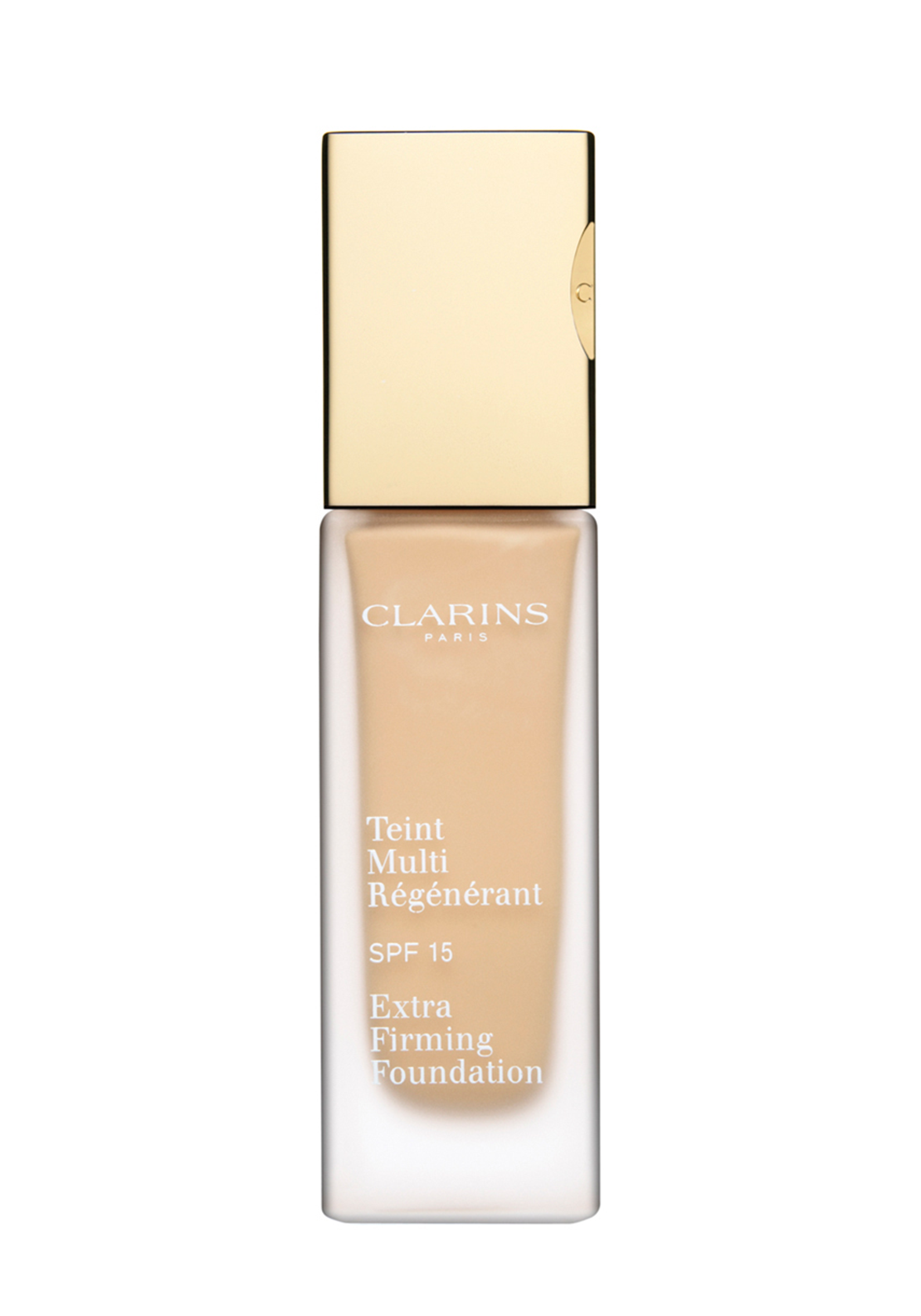 Clarins Extra-Firming Foundation 113, Chestnut