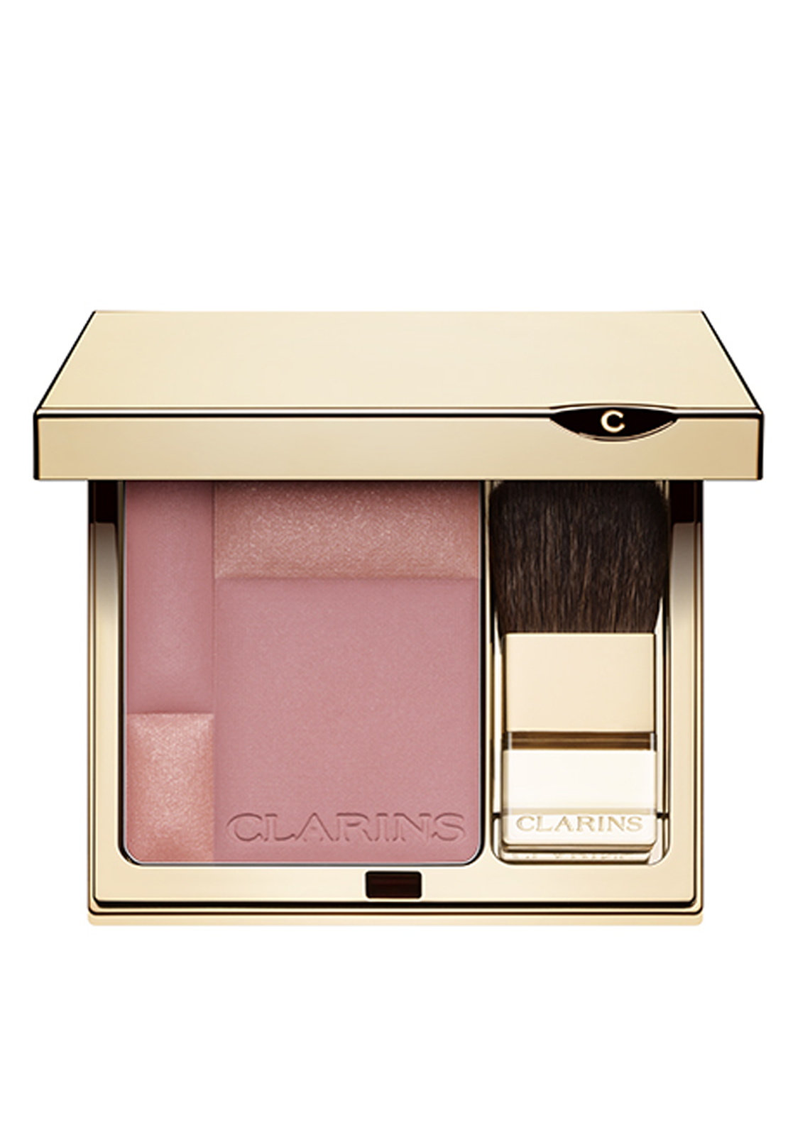 Clarins Blush Prodige Illuminating Cheek Colour, 08 Sweet Rose
