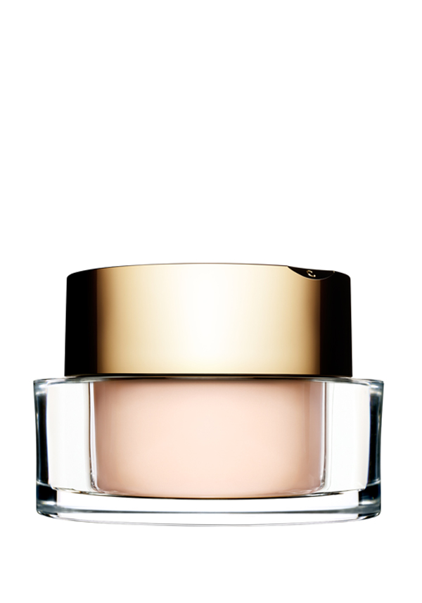 Clarins Poudre Multi-Eclat Loose Mineral Powder, 01 Light