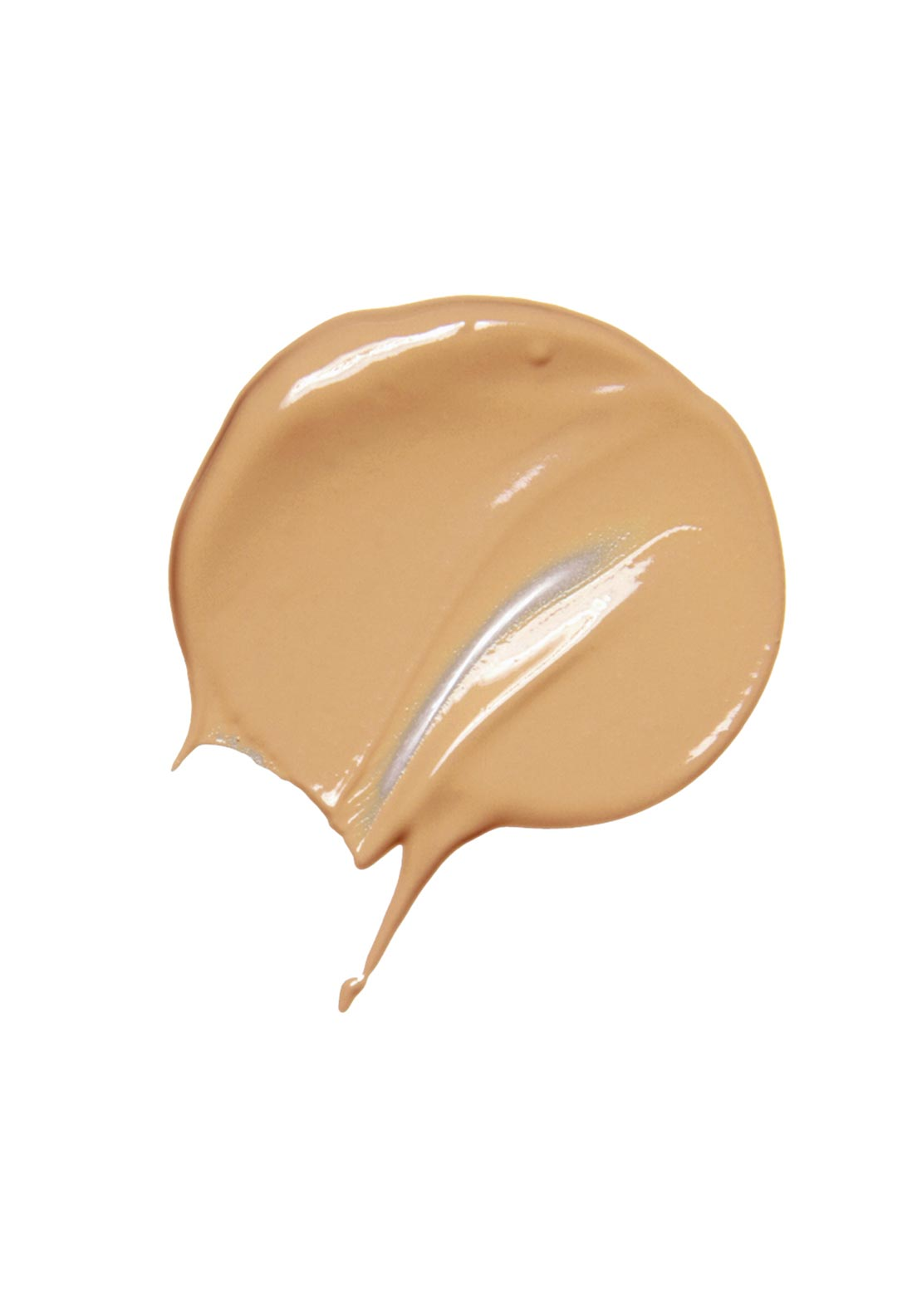 Clarins SPF15 True Radiance Foundation 112.5 Caramel, 30ml