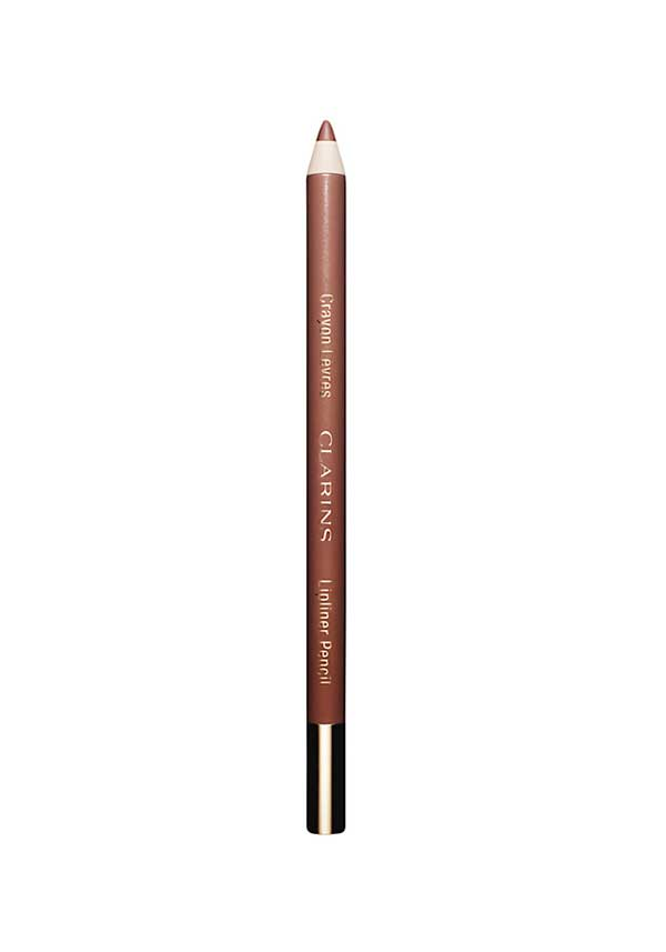 Clarins Lipliner Pencil, 03 Nude Rose