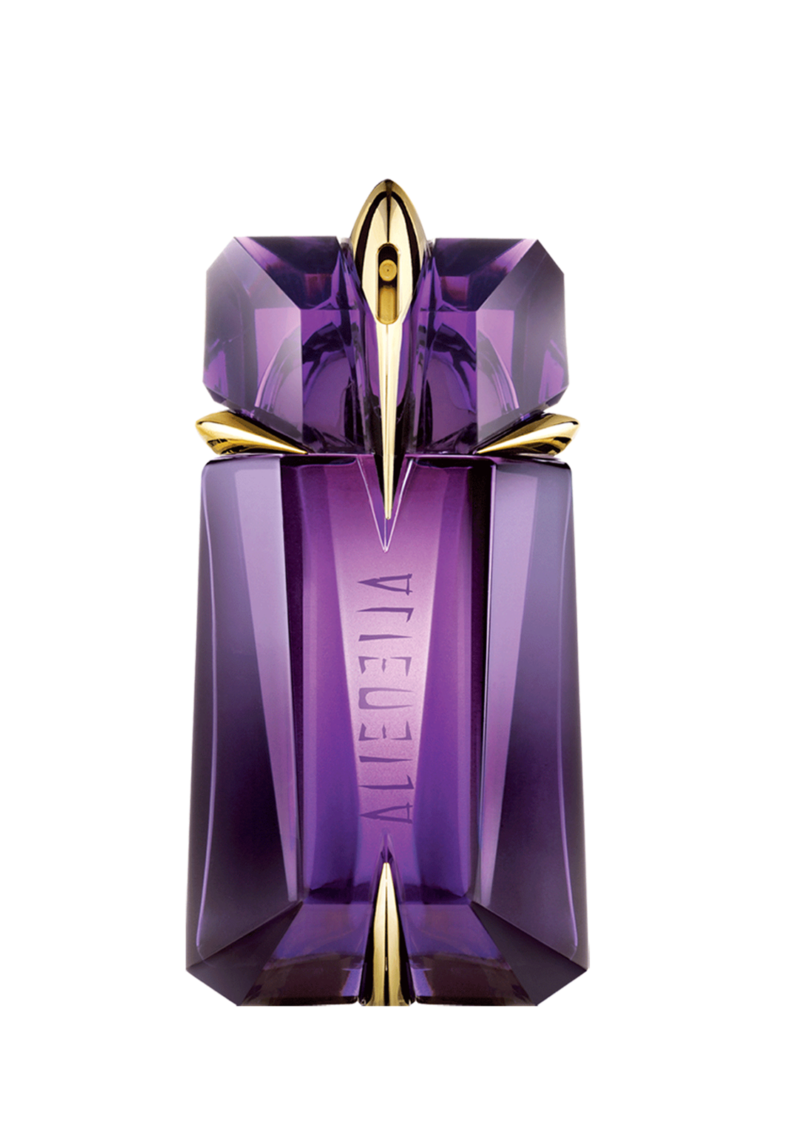 Thierry Mugler Alien Eau De Toilette 60ml, Refillable