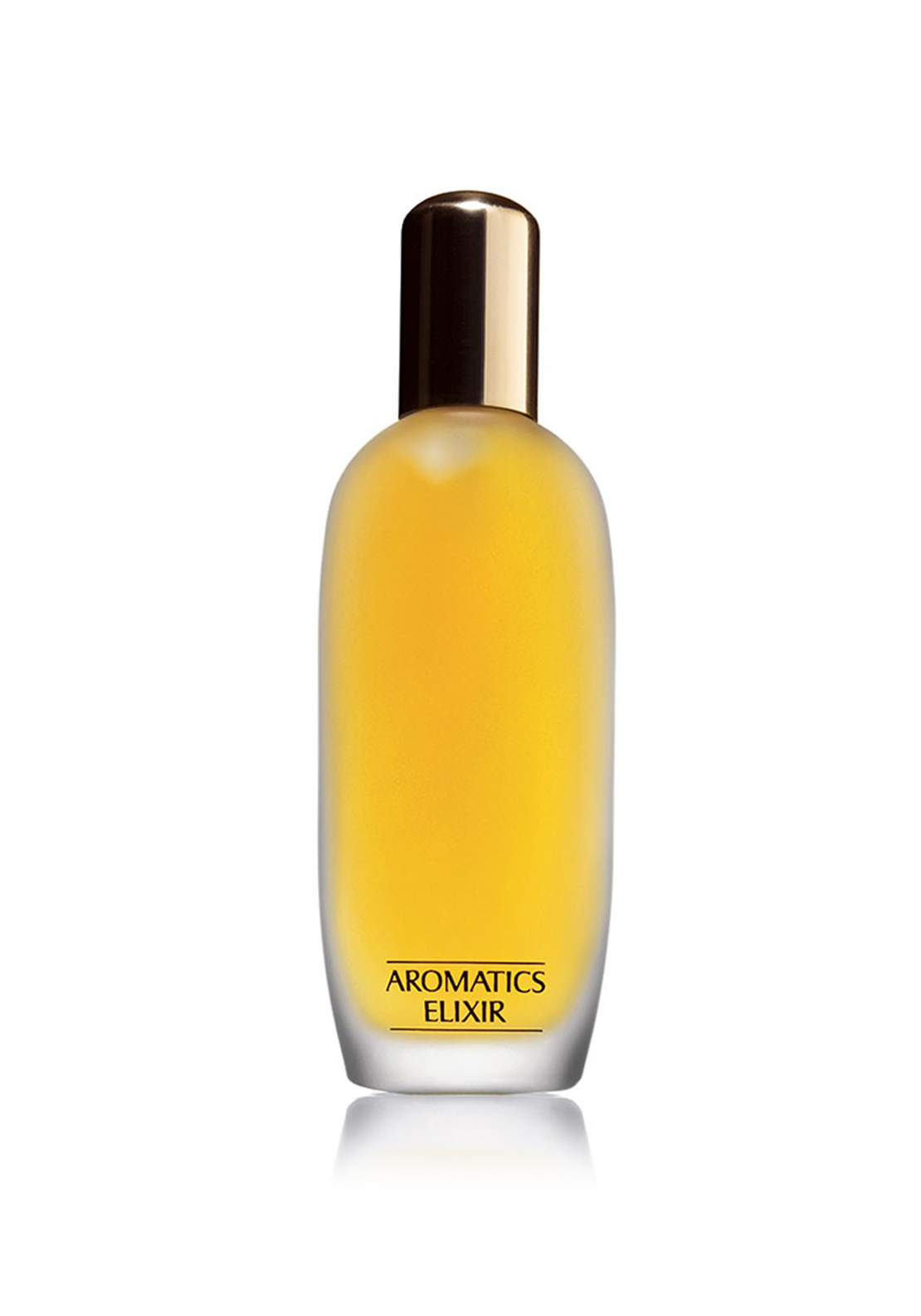 Clinique Aromatics Elixir Perfume Spray 100ml