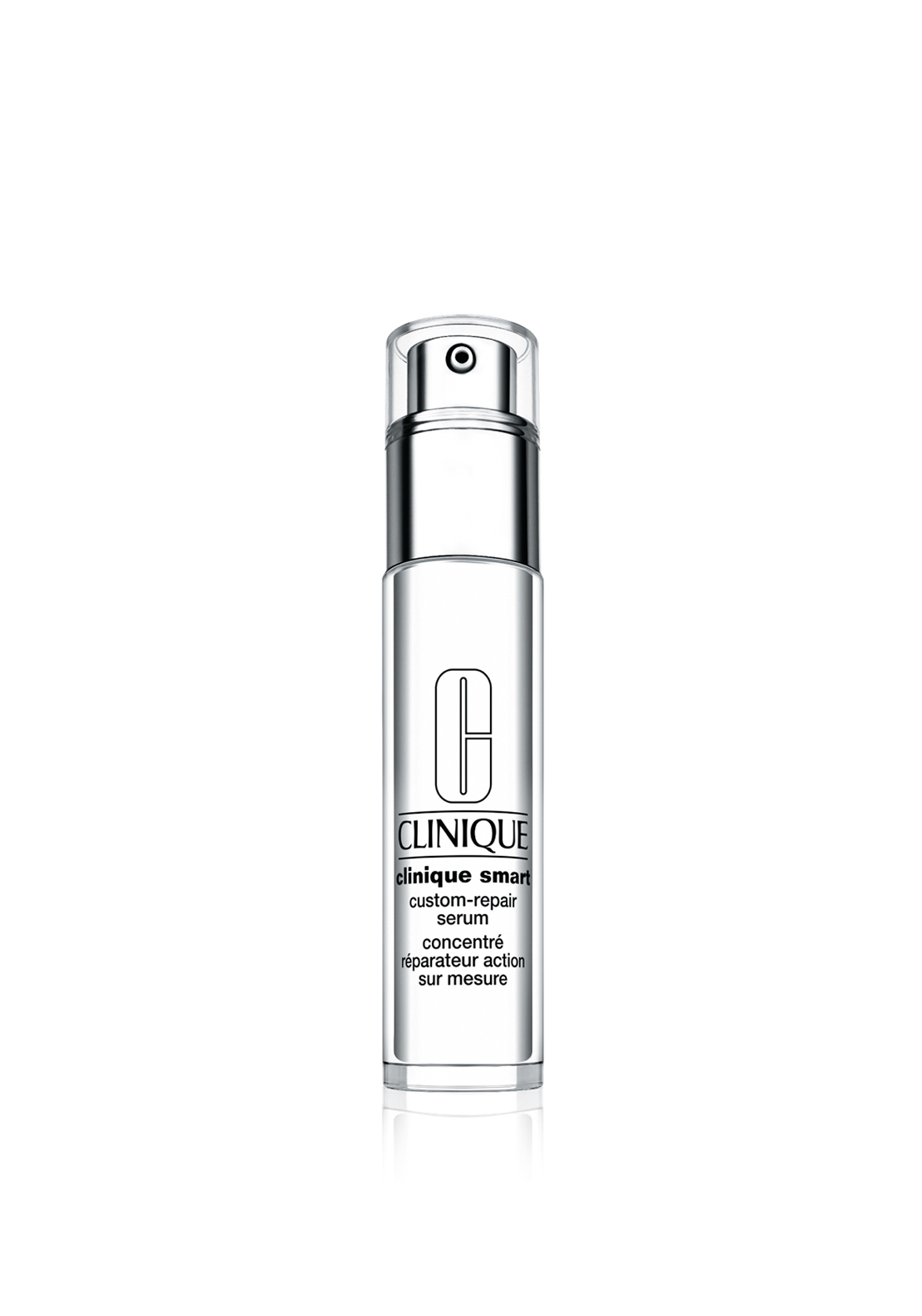 Clinique Smart™ Custom Serum, 50ml