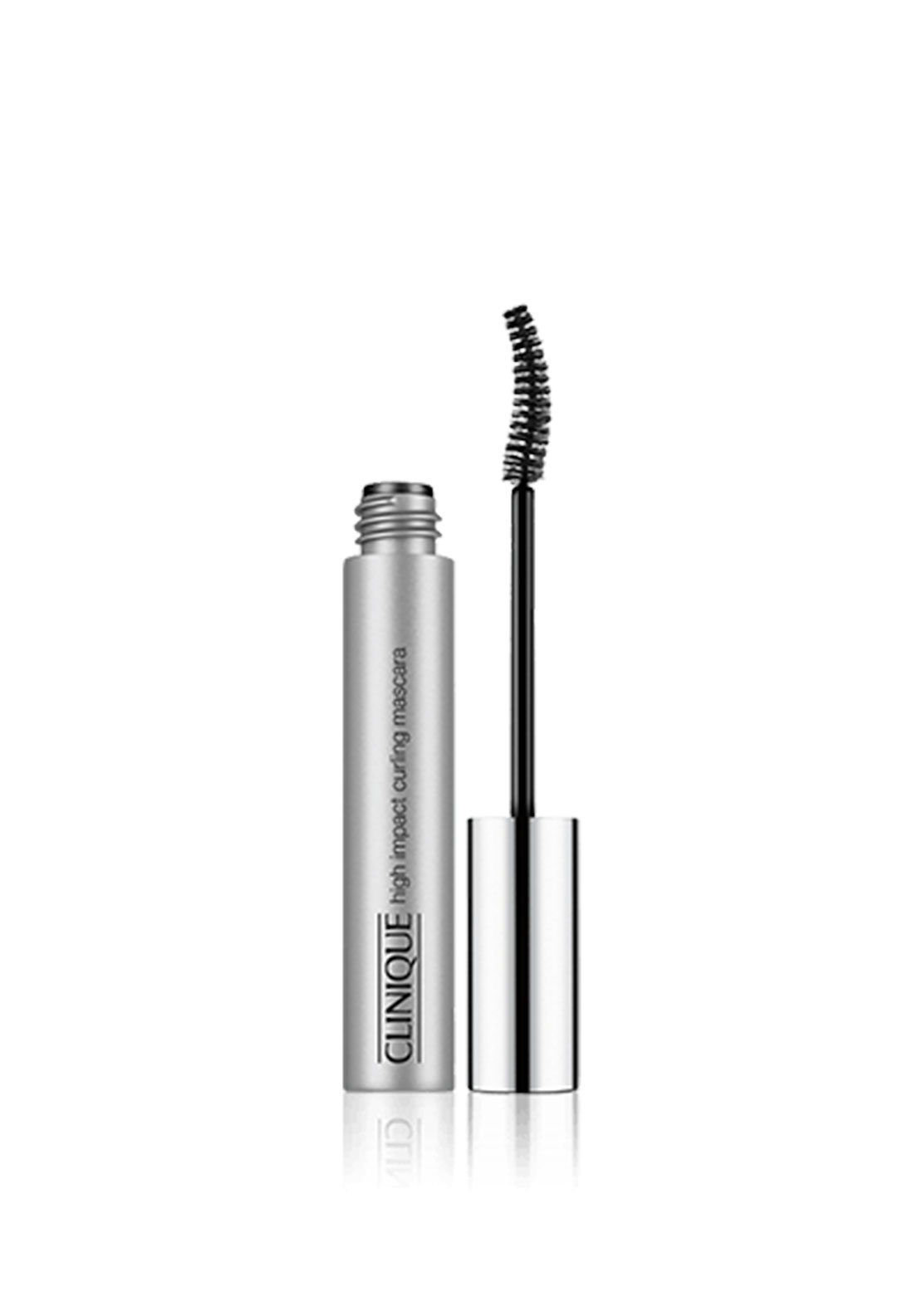 Clinique High Impact Curling Mascara, 02 Black/ Brown