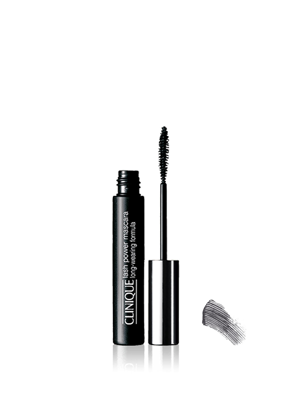 Clinique Lash Power Long Wearing Formula Mascara, Black