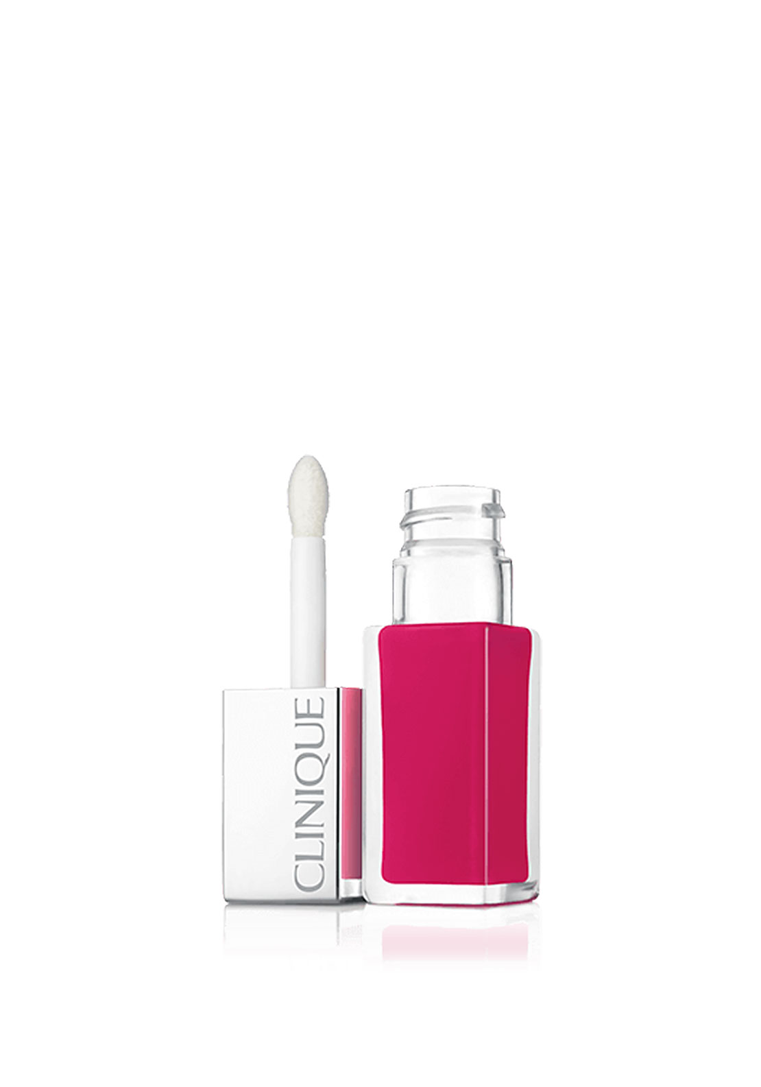 Clinique Pop™ Lacquer Lip colour + Primer, 07 Go-Go Pop