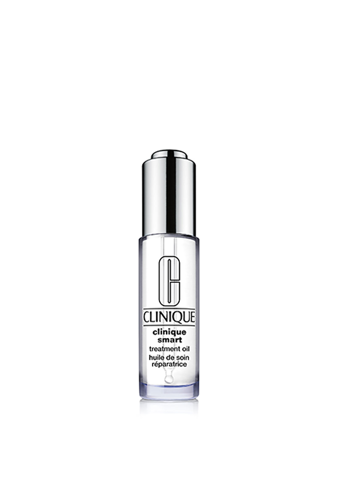 Clinique Smart™ Treatment Oil,30ml