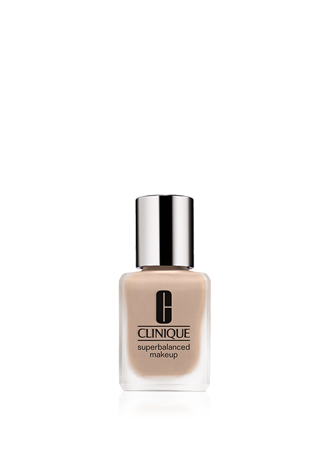 Clinique Superbalanced Make Up Foundation, Ivory