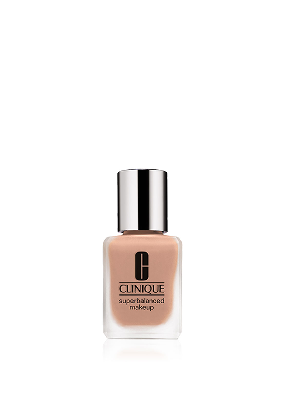 Clinique Superbalanced Make Up Foundation, Neutral