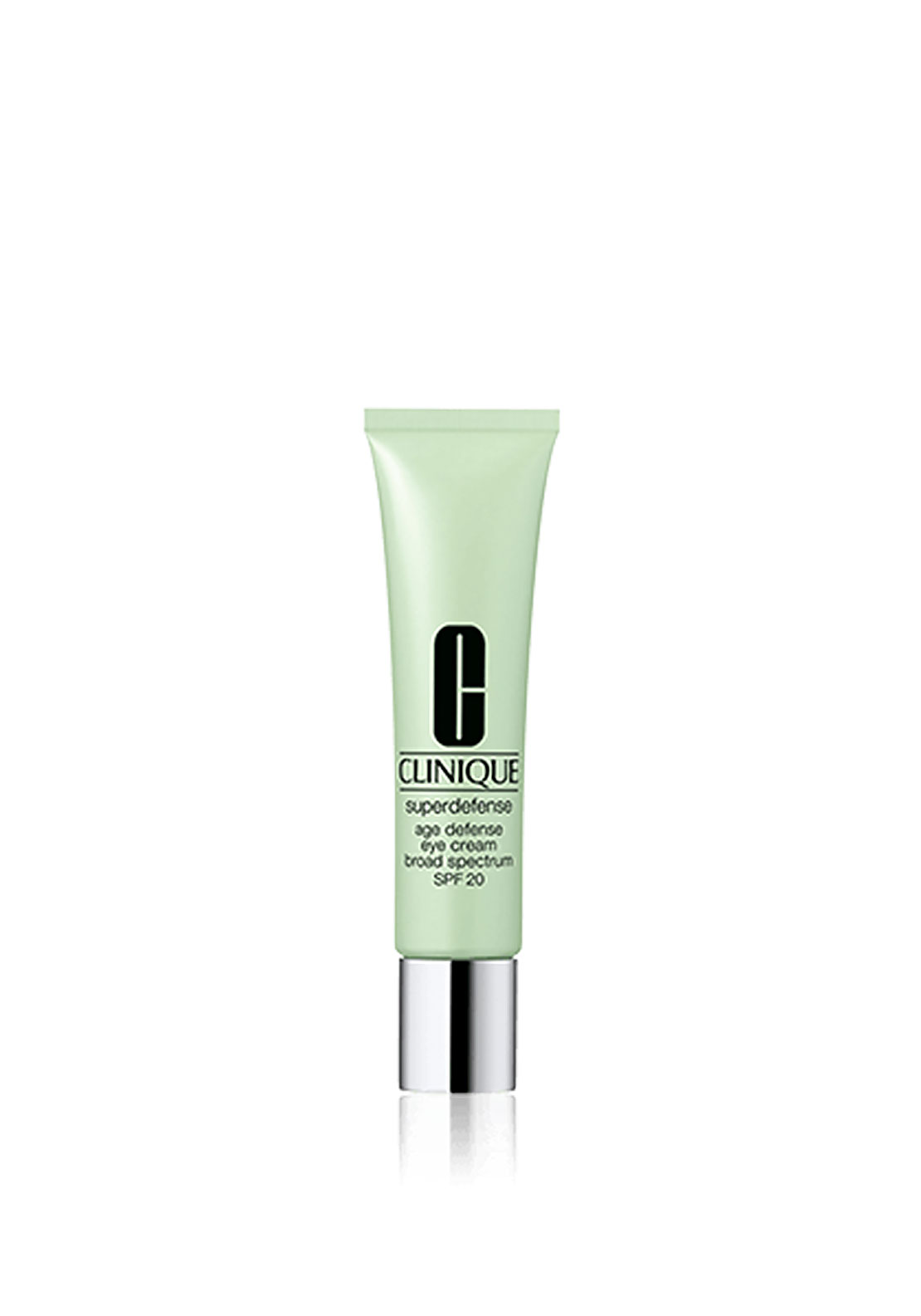 Clinique Superdefense SPF20 Age Defense Eye Cream
