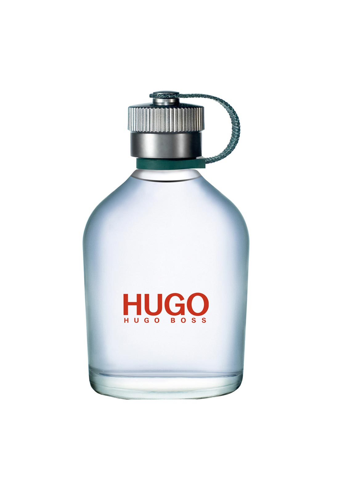 Hugo Boss HUGO Eau De Toilette Natural Spray, 40ml