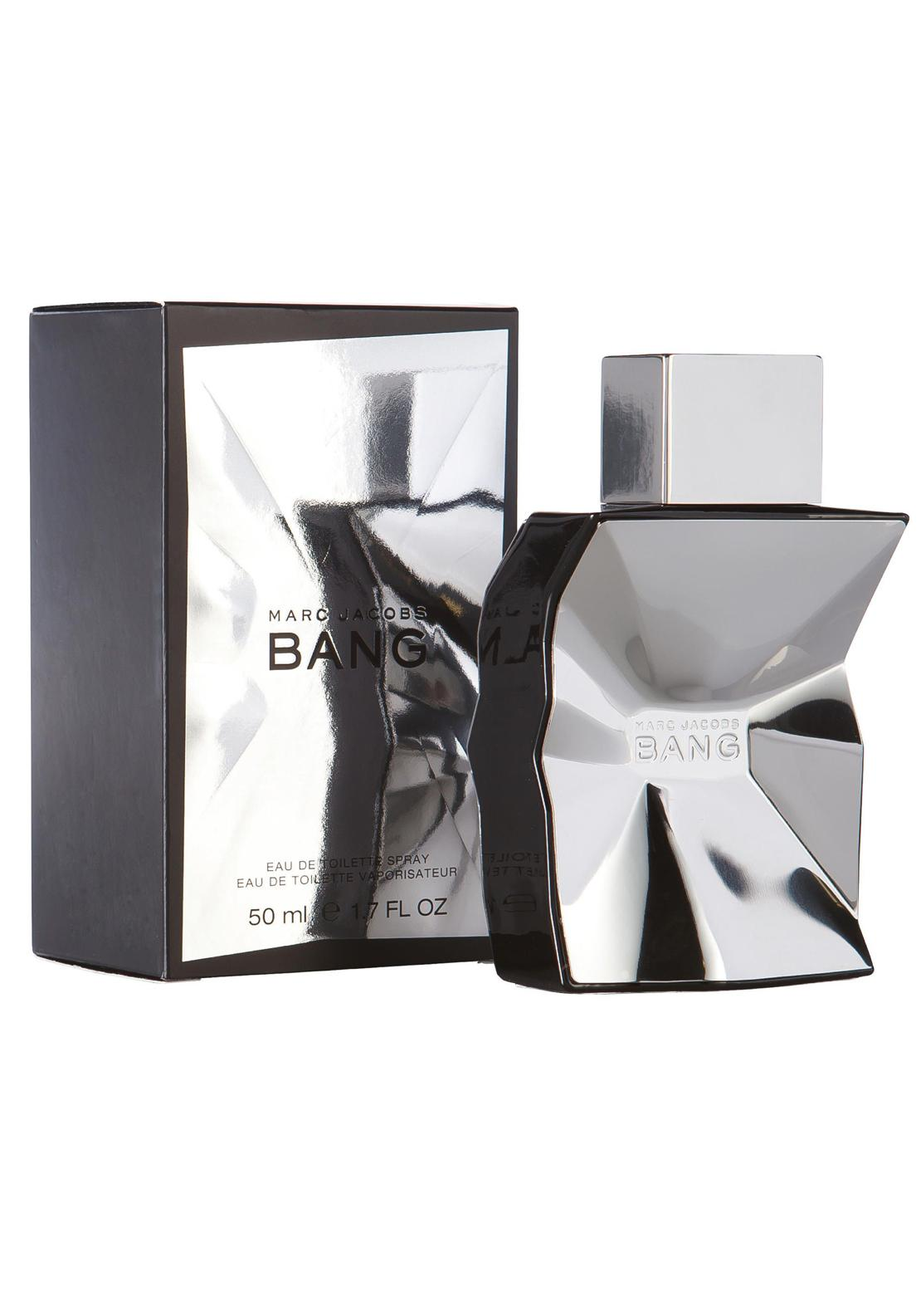 Marc Jacobs BANG For Men