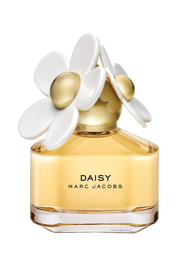 Daisy by Marc Jacobs Eau de Toilette, 50ml