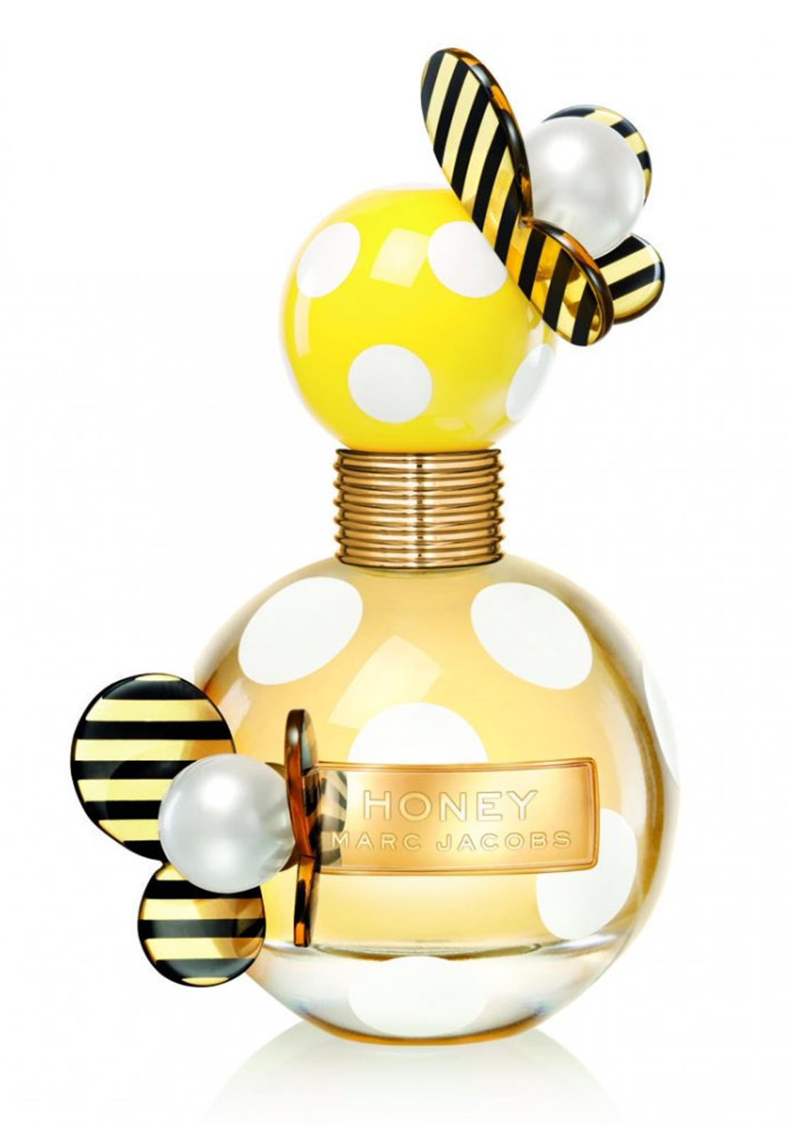 Marc Jacobs Honey Eau De Parfum, 100ml