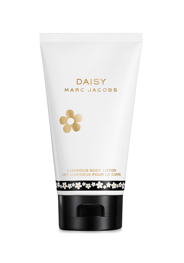 Daisy by Marc Jacobs Luminous Body Lotion