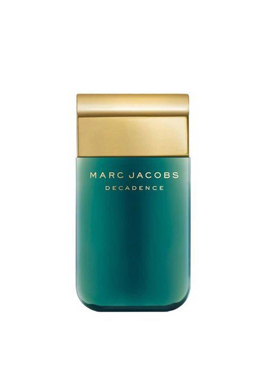 Marc Jacobs Decadence Sensual Shower Gel, 150ml