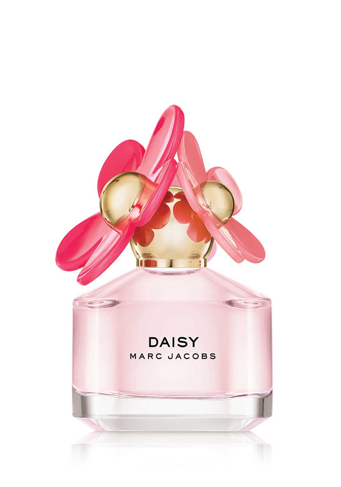 Daisy Blush by Marc Jacobs  Eau De Toilette, 50ml
