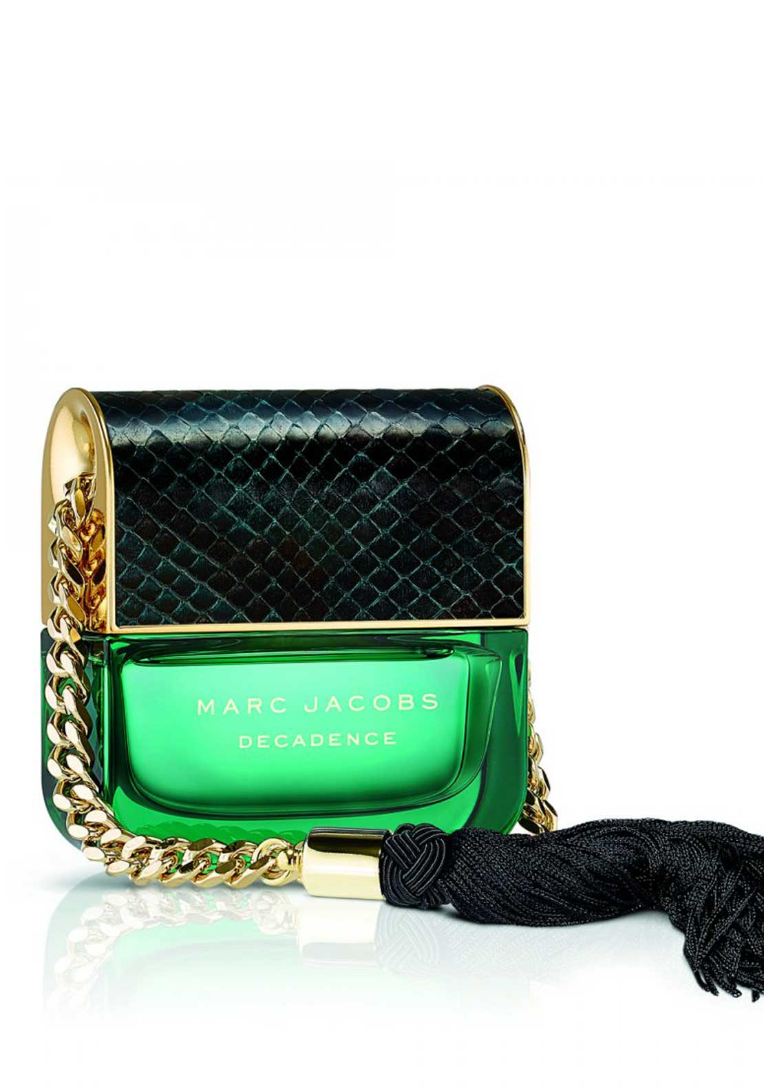 Marc Jacobs Decadence Eau de Parfum For Her, 100ml