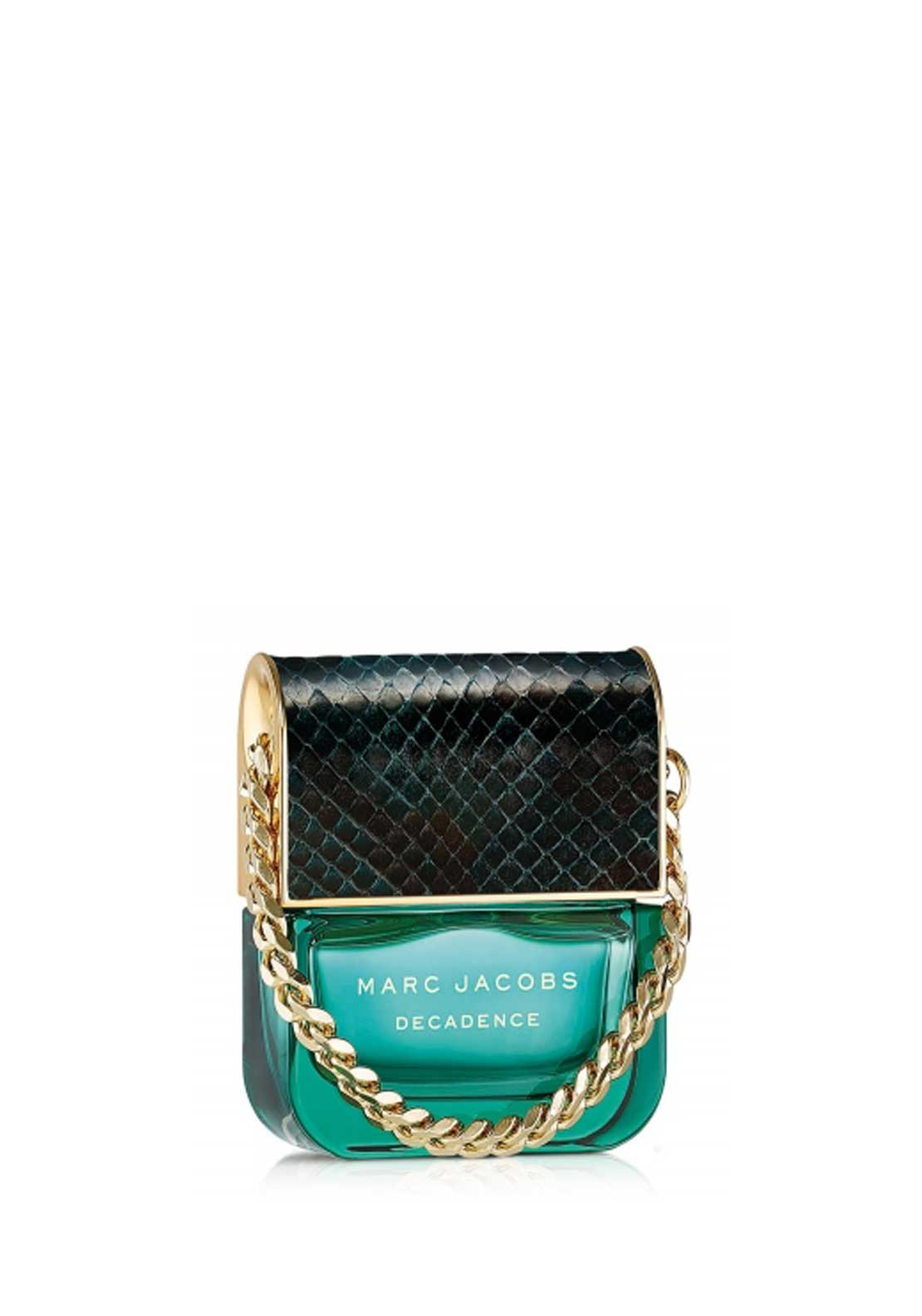 Marc Jacobs Decadence Eau de Parfum For Her, 30ml