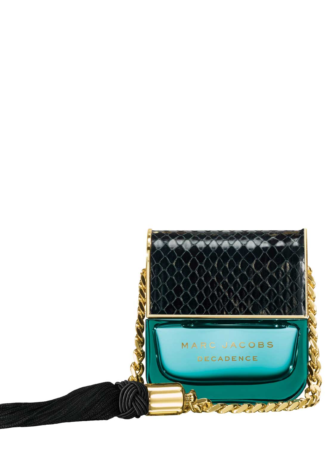 Marc Jacobs Decadence Eau de Parfum for Her, 50ml