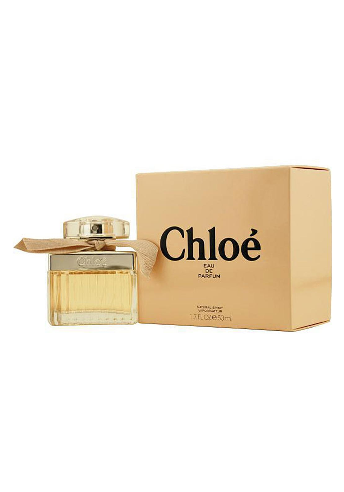 Chloé Eau de Parfum For Women, 30ml