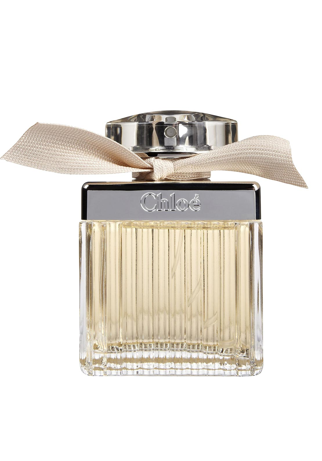 Chloe Eau de Parfum Natural Spray, 50ml